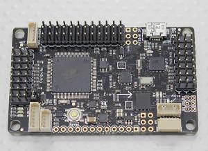 ArduPilot Mega V2.5 Flight Controller USB/GYRO/ACC/MAG/BARO